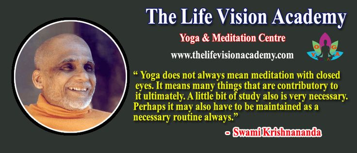 http://tlva.in/yoga-and-meditation-classes-in-chennai #Yoga for #health #Yoga for #obesity #Yoga for #weight loss #Yoga for #stress management #Yoga for #studies