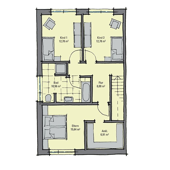 17 best images about ev plan on pinterest studio apartment floor plans small house plans and. Black Bedroom Furniture Sets. Home Design Ideas