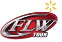 Video: Walmart FLW Tour Lake Okeechobee - Feb. 7-10, 2013 - FLW Bass Tournament