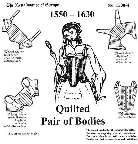 Elizabethan era fashion essay dress