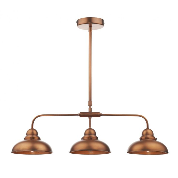 28 best images about copper lights on pinterest