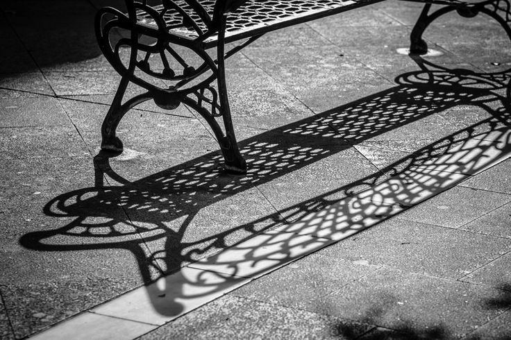20/365: Sombras by Miguel Angel Junquera on 500px
