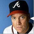 Vote for Tom Glavine to help win $ 15K for CURE Childhood Cancer! Please repin.