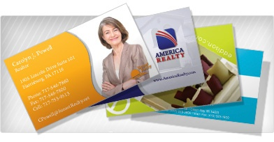 Print Business Cards Fast. Save with PrintPlace. Enjoy 24 hour turnarounds. Standard and custom designs. Free Templates. Folded Business Card Printing available.  - PrintPlace.Com