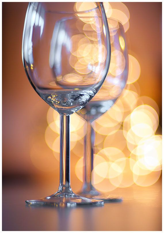 Still life photography kitchen art wine by IonAnthosPhotography
