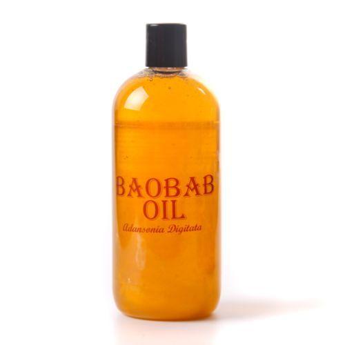 Baobab-Carrier-Oil-100-Pure-500ml-OV500BAOB