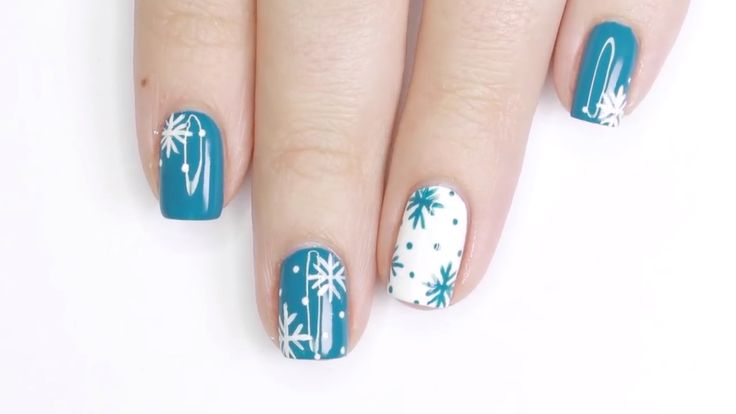 #nail #yesecart#nailartaddict #nailcolour #nailartist#nailsofinstagram #nailsdone #nails2inspire #nailsoftheday   nail art designs 2019 nail designs for short nails 2019 best nail stickers nail art sticker stencils  nail stickers walmart