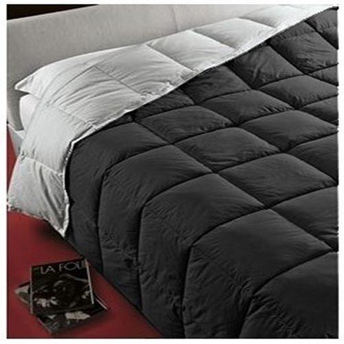 Oltre 25 fantastiche idee su trapunte da letto su - Letto matrimoniale grigio ...