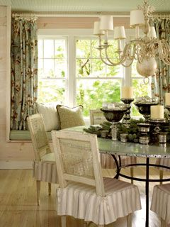 Dining Room Chair Skirts 86 best chair skirts images on pinterest | chairs, dining chairs