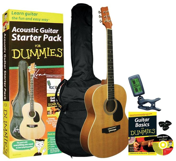 US 95.95 New in Musical Instruments & Gear, Guitar