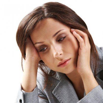Το θρεπτικό συστατικό που θα διώξει την κούραση και την εξάντληση