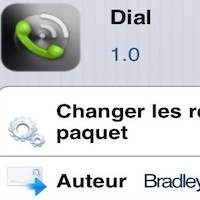 Envoyer un message depuis une fenêtre pop-up avec le tweak Dial - http://www.applophile.fr/envoyer-un-message-depuis-une-fenetre-pop-up-avec-le-tweak-dial/