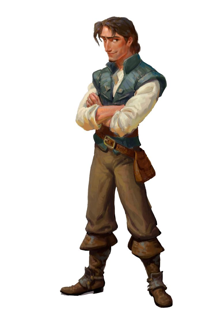 88 Best Images About Flynn Rider On Pinterest