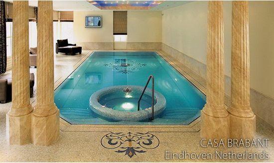 47 Best Sicis Pools Images On Pinterest Pools Luxury Pools And Luxury Swimming Pools