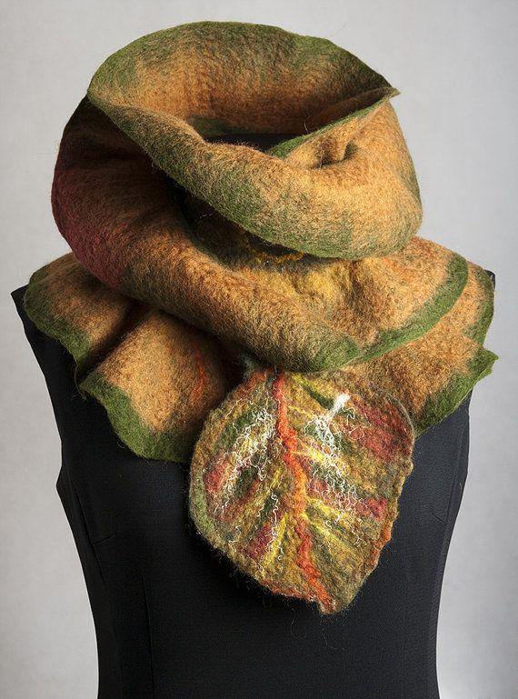 Cashmere Silk Scarf - Disculpa cashmere silk by VIDA VIDA ptNy0U