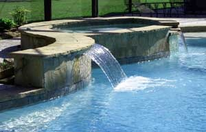 16 Best Coping Stones Images On Pinterest Pool Coping Swimming Pools And Pool Remodel