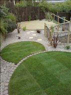 Google Image Result for http://www.thegardendoctors.co.uk/images/portfolio/galleries/contemporary/low_maintenance_garden_design.jpg
