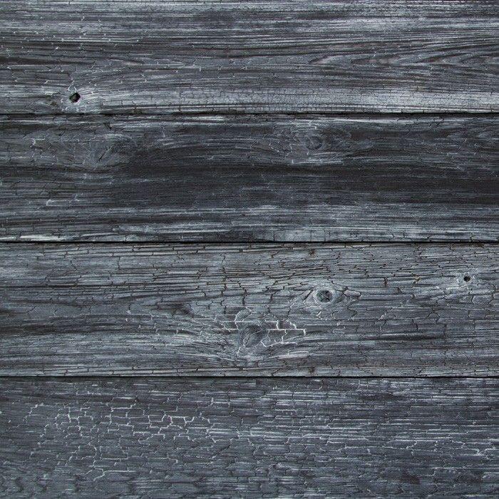 les 156 meilleures images du tableau bois shou sugi ban bois br l sur pinterest bois. Black Bedroom Furniture Sets. Home Design Ideas