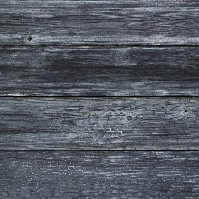 1000 Images About Charred Wood On Pinterest Japanese