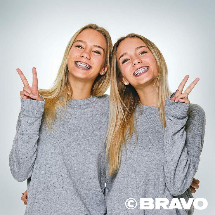 Lisa und Lena: Die Zwillinge drehen einen eigenen Kinofilm