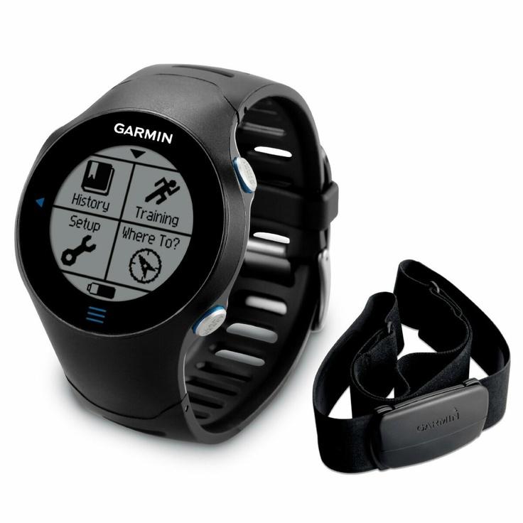 Garmin Para bicicleta de carretera de unidades GPS, #garmin #bicicletas #gps #accesorio para ciclistas #accesorio para corredores. www.windsorsportgroup.com