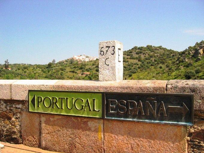 IRS 2015: As diferenças entre Portugal e Espanha