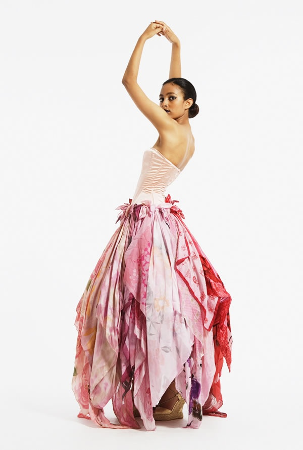 25 best images about designers i gary harvey on pinterest for Fashion couture clothing