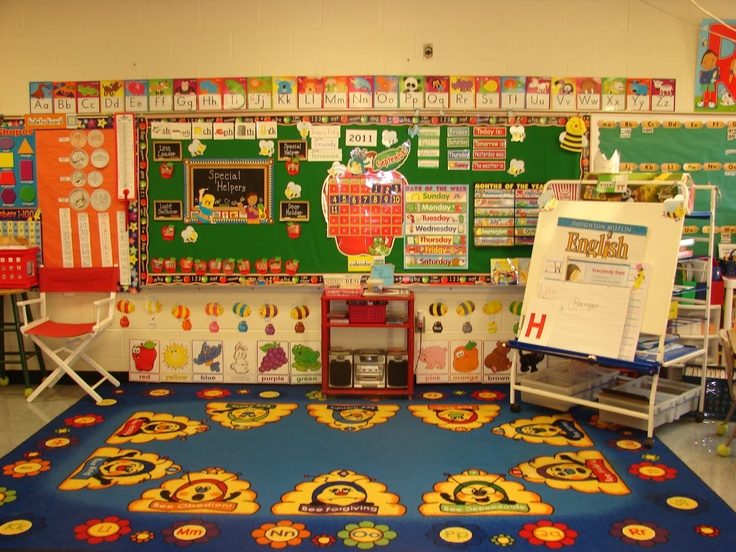 Classroom Ideas For 3 Year Olds ~ Best preschool class room layout images on pinterest