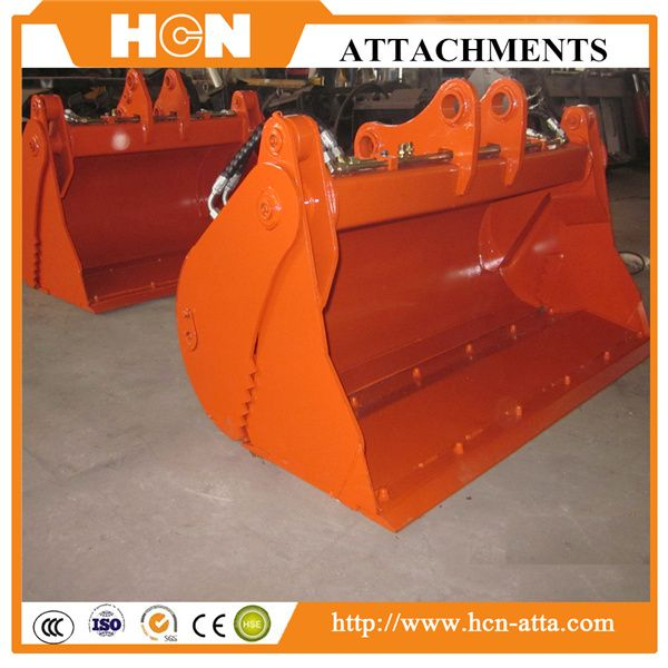 Hydraulic 4 In 1 Excavator Buckets|4 in 1 bucket for sale | 4 in 1 excavator bucket | excavator buckets Contact: Olivia Skype:HCNOlivia Email:hcnatta@gmail.com QQ:2125565909 Tel:+86-18652215378
