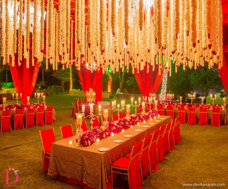 31 best pooja decor images on pinterest indian bridal indian portfolio of devika narain and company junglespirit Gallery
