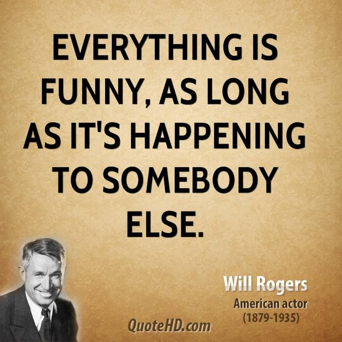 1879 – Will Rogers, American actor ,quotes | Will Rogers Funny Quotes | QuoteHD