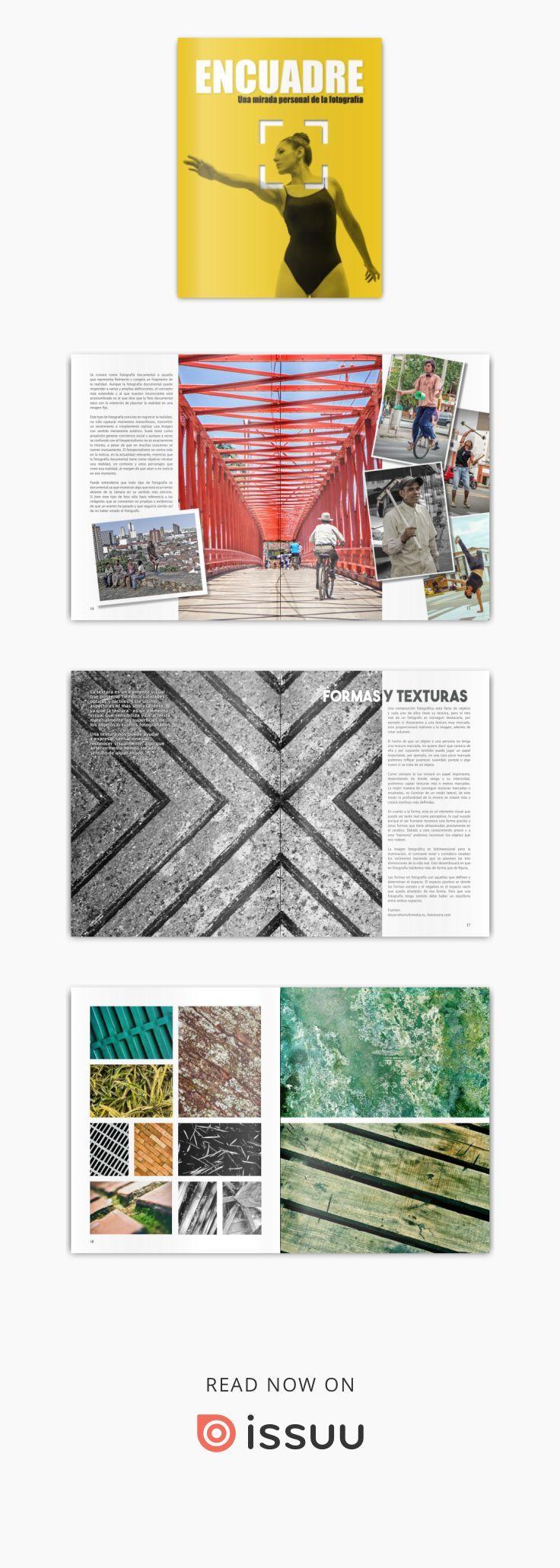 63 best Disenua images on Pinterest | Public spaces, Street ...