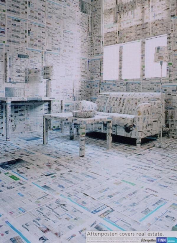 63 beste afbeeldingen over budget idee diy doe het zelf op pinterest foto displays - Idee van interieurontwerp ...