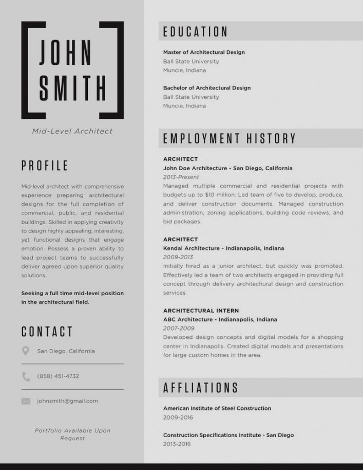 17 best CV images on Pinterest Design resume, Plants and Resume - paper for resume