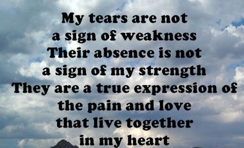 23 Best Images About Cry Quotes And Crying Quotes On