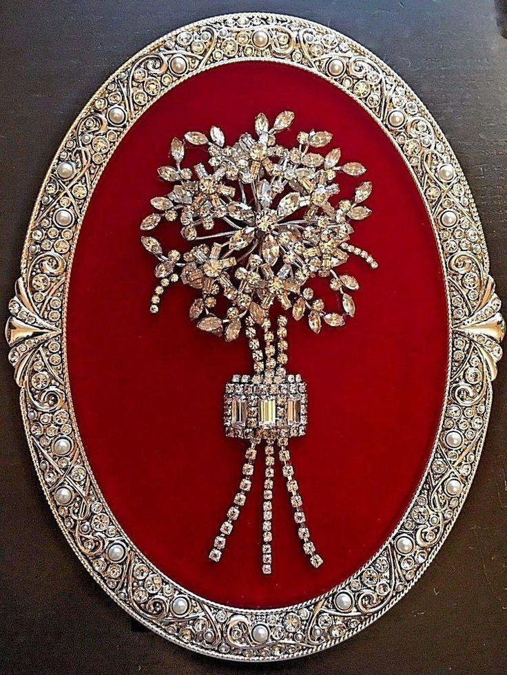 Jewelry Appraisal Near Me #Jewelry1 Tips | Jewelry frames ...
