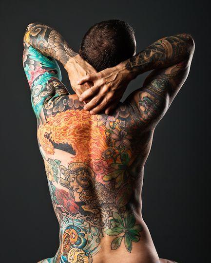 www.tattoodefender.com   #tattoo #tattooidea #tatuaggio #tatuaggi #tatuaggio #ink #inked #tattooart #tattooartist #inkmaster #tattooideas #pinterest #back #backtattoo #backtattoo #schiena