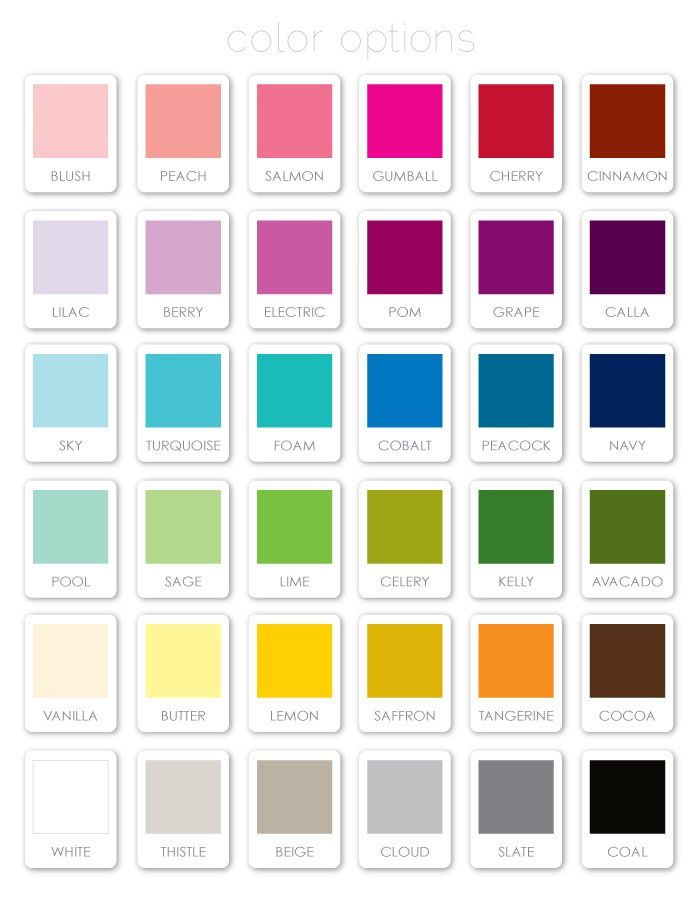 how to find pantone swatches in indesign