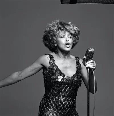 34 best ¡TINA TURNER! images on Pinterest | Tina turner ...