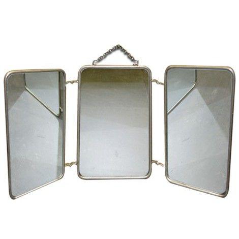 regardsetmaisons a la recherche du miroir. Black Bedroom Furniture Sets. Home Design Ideas