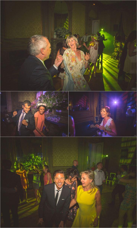 Après leur séance engagement à Zurich en Suisse il y a quelques mois: http://streetfocus.fr/alexandra-piotr-zurich/ j'ai rejoins Alexandra et Piotr à Tours pour immortaliser leur beau mariage Franco-Polonais. après les préparatifs de Piotr nous nous sommes dirigés vers la magnifique cathédrale de Tours pour la cérémonie Pour terminer en beauté au Château d'Artigny avec cocktail, photobooth, diner ,et biensur soirée endiablé... enjoy... Po oświadczynach w Zurichu w...