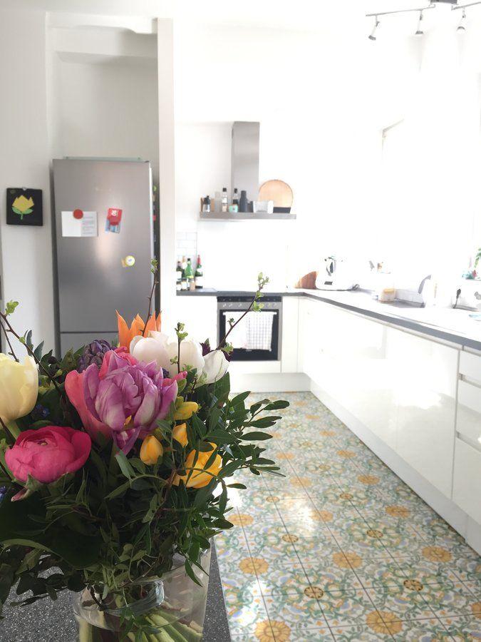 286 Besten #Küche Bilder Auf Pinterest Bilder, Dekoration Und   Bulthaup  Kuchen Designer Akzentuierung