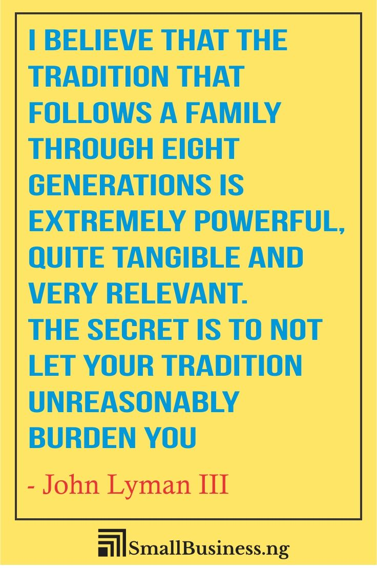 Family Business Quotes Smallbusinessify Com In 2020 Business Quotes Funny Business Quotes Inspirational Words