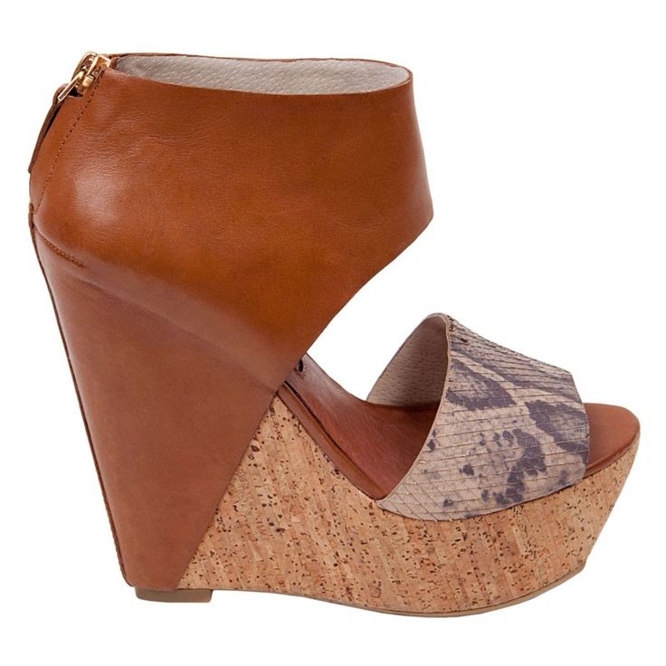 161 446 steven by steve madden steven by steve madden bammba leather