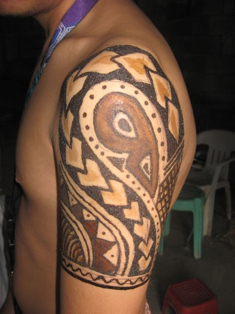 Henna Tattoo Design Tribal: 17 Best Ideas About Henna On Pinterest