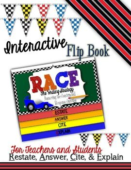 interactive writing 2 essay Letter writing  this interactive activity is a great way for kids to learn how to write a letter understand where to write your name and address,.