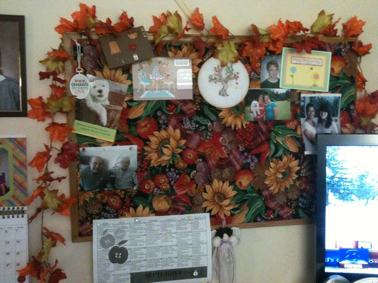 1000 images about decorating a small nursing home room on pinterest Nursing home design ideas