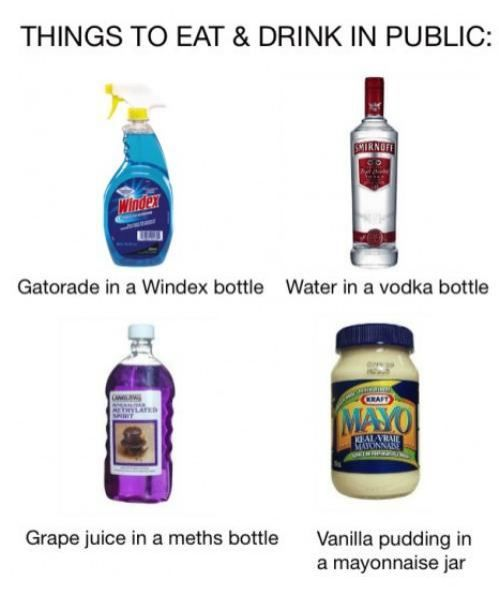 awesome ideas for April fools!
