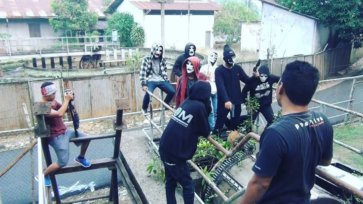 """Syuting all Video Fillim """"Anon The Brewking"""" .. #php  #javanese  #javascript  #html  #phptographgangfeatureme  #phyton  #linux #ANON  #anonim  #anon  #programming  #video  #fillsmyheartwithhappiness"""