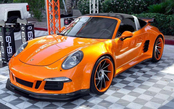 Porsche 911 Targa http://www.newcarreleasedates.com/drive-a-new-car-for-free-get-paid-to-drive-no-catch-no-hidden-fees